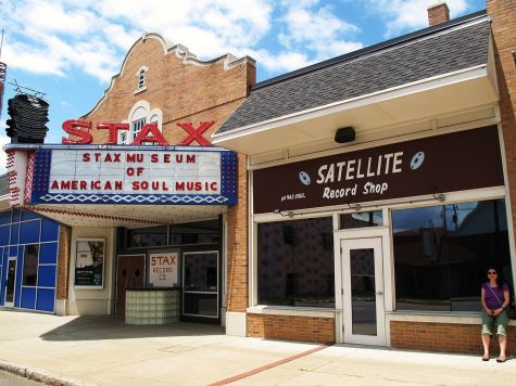 1280px-Stax_Museum_&_Satellite_Record_Shop
